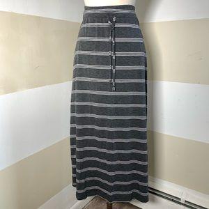 7 Seven Maxi Skirt
